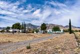 7020 Garden Valley Drive - Photo 1