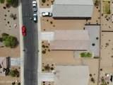 2203 Ensenada Lane - Photo 34