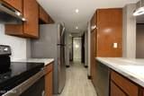 3033 Devonshire Avenue - Photo 13
