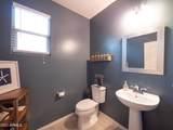 40548 Art Place - Photo 20