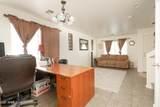 10311 Hilton Avenue - Photo 4