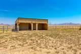 12455 Antelope Meadows Drive - Photo 26