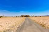 12455 Antelope Meadows Drive - Photo 31