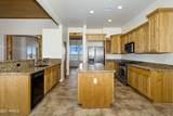 12455 Antelope Meadows Drive - Photo 8