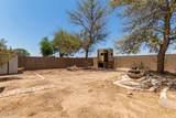 1308 Navajo Lane - Photo 33