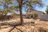 1308 Navajo Lane - Photo 35