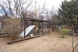 2624 Horny Toad Trail - Photo 16