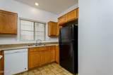 4735 Olney Avenue - Photo 12