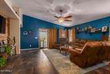 30675 Opal Drive - Photo 3