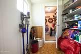 613 Loma Lane - Photo 26