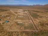 004 J-1 Ranch Road - Photo 1
