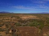 004 J-1 Ranch Road - Photo 13