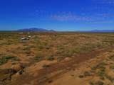 004 J-1 Ranch Road - Photo 15