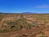 004 J-1 Ranch Road - Photo 16