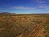 004 J-1 Ranch Road - Photo 18