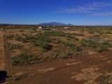 004 J-1 Ranch Road - Photo 31