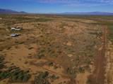 004 J-1 Ranch Road - Photo 7