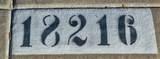 18216 Caribbean Lane - Photo 33