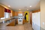 4558 Redwood Street - Photo 8