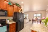 20739 Saguaro Vista Drive - Photo 10