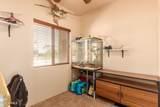 20739 Saguaro Vista Drive - Photo 13