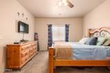 20739 Saguaro Vista Drive - Photo 14