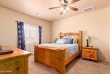 20739 Saguaro Vista Drive - Photo 16