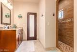 20739 Saguaro Vista Drive - Photo 18