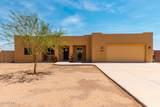 20739 Saguaro Vista Drive - Photo 2