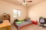 20739 Saguaro Vista Drive - Photo 20