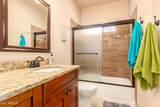 20739 Saguaro Vista Drive - Photo 21
