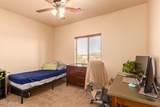 20739 Saguaro Vista Drive - Photo 22