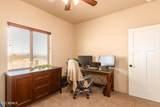 20739 Saguaro Vista Drive - Photo 23