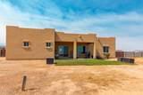 20739 Saguaro Vista Drive - Photo 24