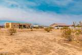 20739 Saguaro Vista Drive - Photo 25