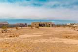 20739 Saguaro Vista Drive - Photo 26