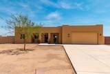 20739 Saguaro Vista Drive - Photo 3