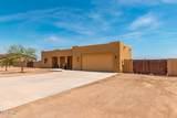 20739 Saguaro Vista Drive - Photo 4
