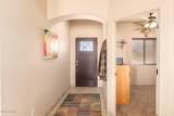 20739 Saguaro Vista Drive - Photo 5