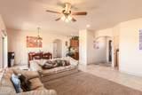 20739 Saguaro Vista Drive - Photo 6