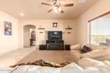 20739 Saguaro Vista Drive - Photo 7
