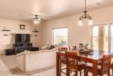 20739 Saguaro Vista Drive - Photo 9