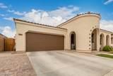 22456 Via Del Verde Drive - Photo 2