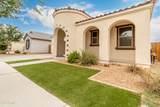 22456 Via Del Verde Drive - Photo 3