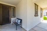 22456 Via Del Verde Drive - Photo 4