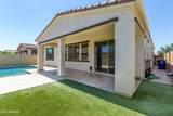 22456 Via Del Verde Drive - Photo 44