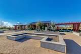 22456 Via Del Verde Drive - Photo 45