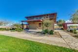 22456 Via Del Verde Drive - Photo 46