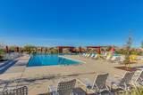 22456 Via Del Verde Drive - Photo 47