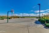 22456 Via Del Verde Drive - Photo 48